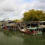 Story of a Fisherman (Ibrat)