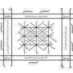 Sleep Paralysis Demon   When Sleep Kills  Islamic Treatment Of Sleep Paralysis