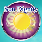 Sun Dignity – Sun In Cancer 20