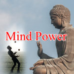 Your Mind Power