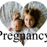 Spiritual Healing For Infertility – Tested By Many Spiritual Gurus