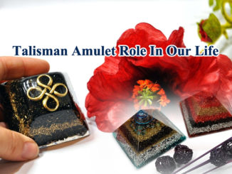 talisman-amulet-role-in-our-life