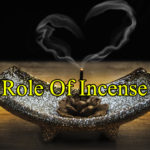 How to make talisman and amulet – Role of Incenses