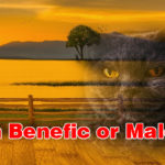 Sun Benefic or Malefic