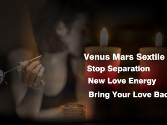 venus-sextile-mars