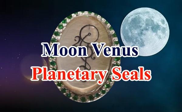 Moon-Venus-planetary-seals